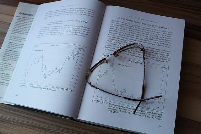grafy v knize.jpg
