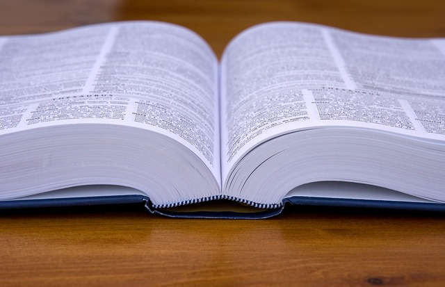 vázaná kniha.jpg
