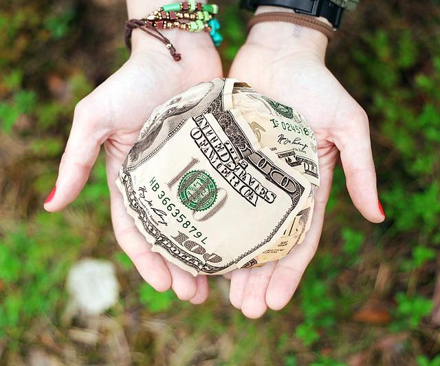 darované peníze.jpg