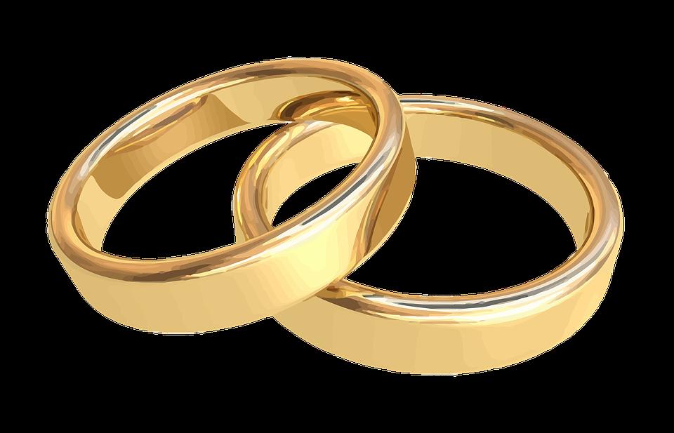 wedding-1335649_960_720